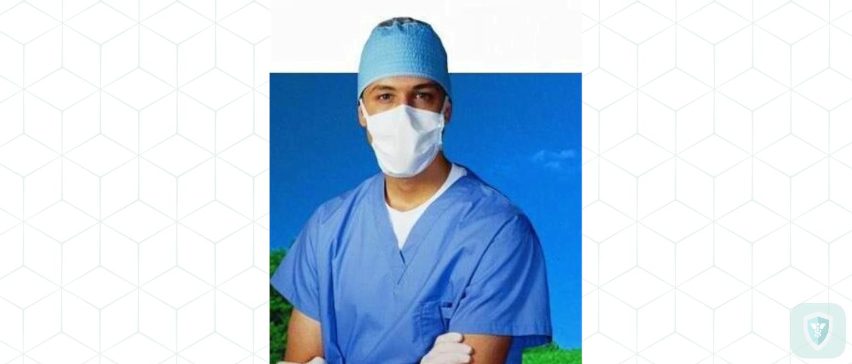 Патологоанатомическнй диагноз