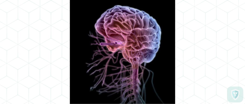 Актуальность проблемы поражений нервной системы при гриппе