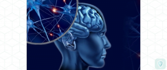 Аллергическая природа части гриппозных поражений нервной системы