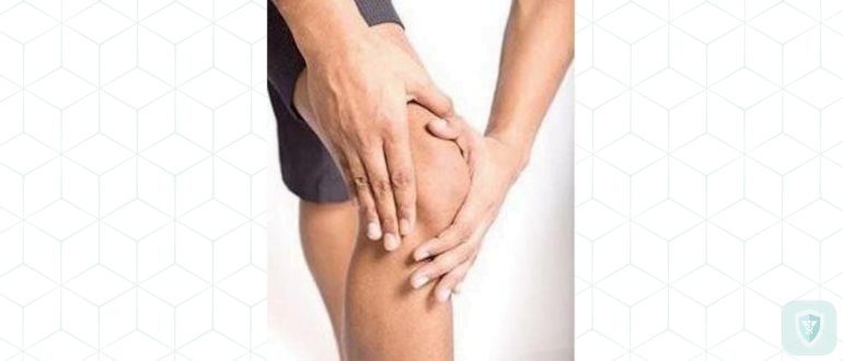 Диагностика и профилактика проблем с костями и суставами на дому