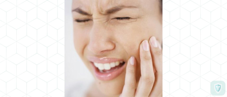 Диагностика зубной боли и некоторые советы по борьбе с ней