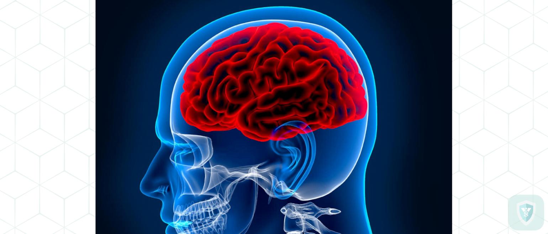 Диагноз и лечение арахноидита