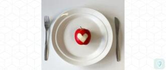 Чтобы сердце было здоровым!