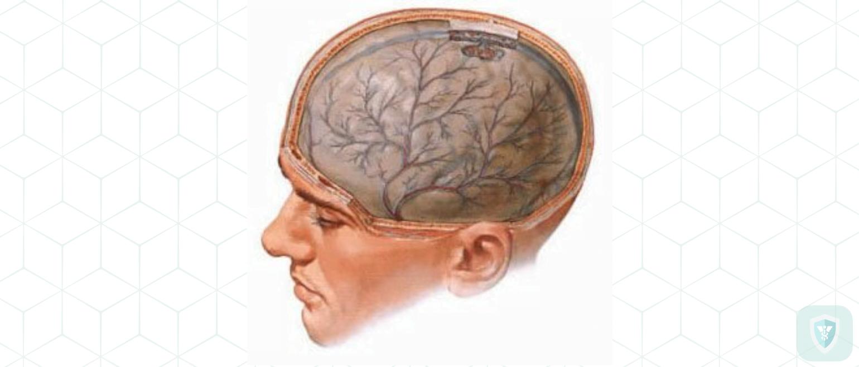 Менингит, арахноидит, энцефалит