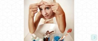Как лечить фурункулы в домашних условиях