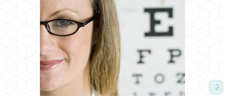 Как сохранить идеальное зрение без вмешательства врачей?