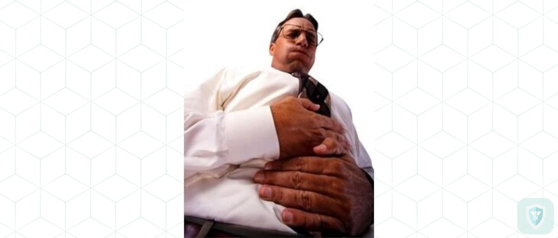 Лечение гастрита
