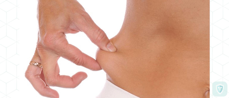 Липосакция: жир уйдет, но ненадолго