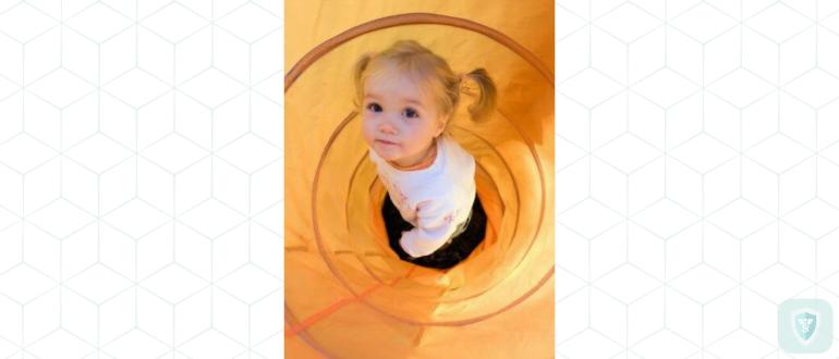 Неврологические болезни детей в раннем возрасте. Головные боли