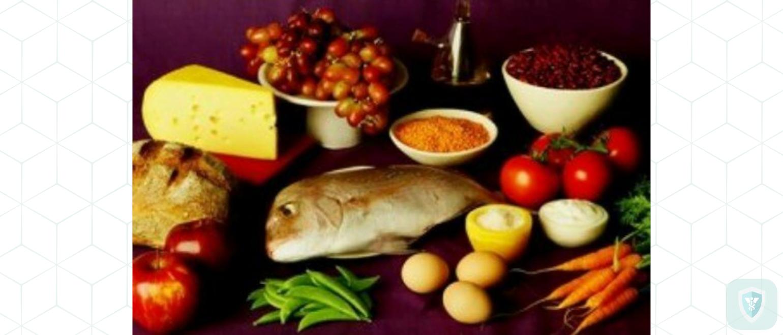 Особенности диеты при болезнях желудочно-кишечного тракта