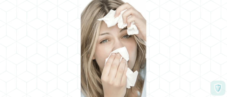 Что необходимо знать, чтобы предотвратить аллергию?