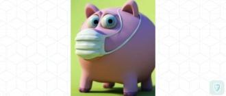 Возвращение свиньи