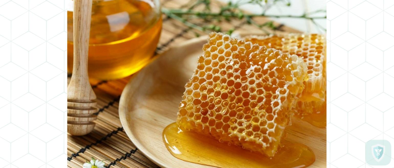 Укрепляем иммунитет медовухой и медом