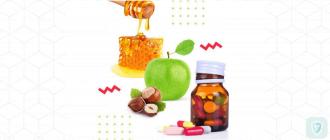 Заменители лекарств: что действует против гриппа