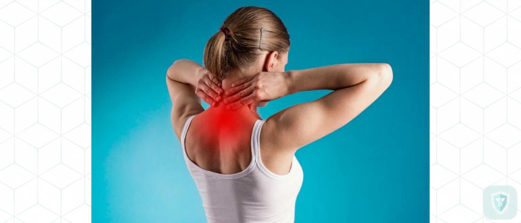 Остеохондроз: причины, лечение, профилактика
