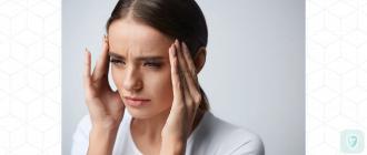 Головная боль и мигрень – чем они отличаются?