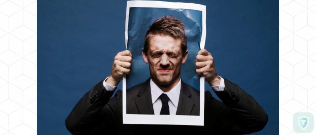 8 признаков того, что у вас стресс