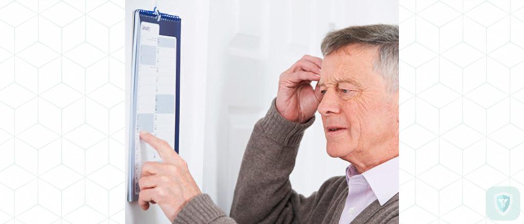 Как улучшить память и концентрацию внимания с помощью простых способов?