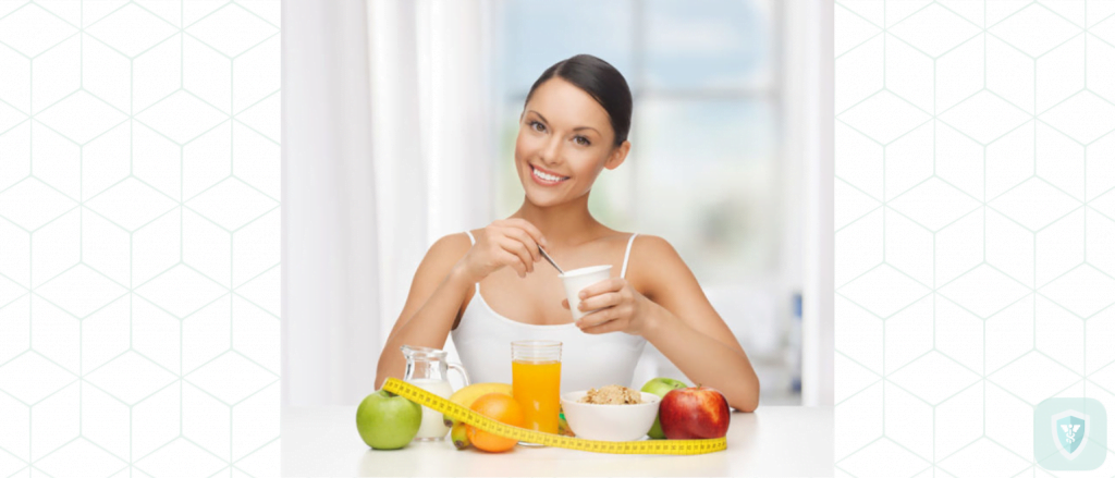 7 способов эффективно очистить свой организм
